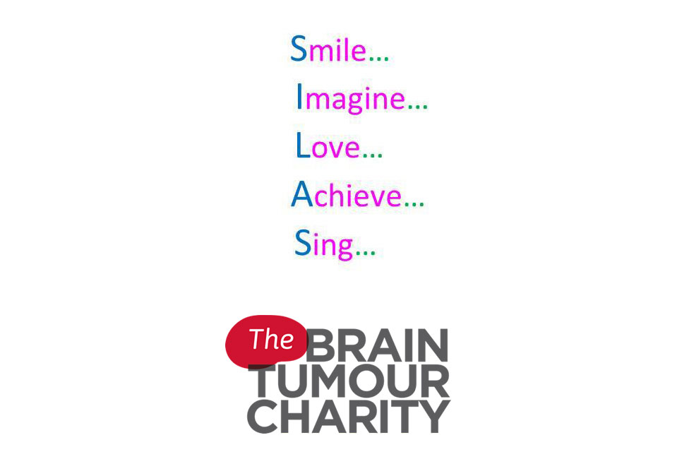 Visit The Brain Tumour Charity